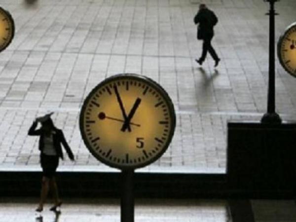Waktu Terasa Kian Cepat, Tanda Jika Kiamat Sudah Dekat