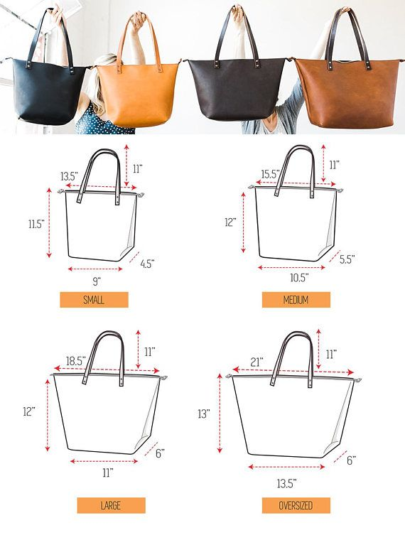 LIMITED TIME ◈ NATURAL CHARACTER TOTES We usually reserve our Natural Character items to sell in person to our friends and relatives because they are the same quality, sometimes even more awesome, while costing less. For a limited time you can get one! Made from the exact same