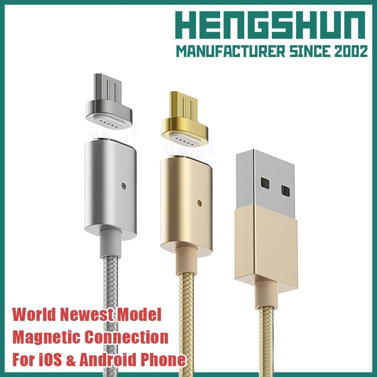 2017 Magnetic Data and Charging Cable for iPhone And Micro USB 3.0 3.1 Magnet Charger Cable for Samsung Phone | Buy Now 2017 Magnetic Data and Charging Cable for iPhone And Micro USB 3.0 3.1 Magnet Charger Cable for Samsung Phone and get big discounts | 2017 Magnetic Data and Charging Cable for iPhone And Micro USB 3.0 3.1 Magnet Charger Cable for Samsung Phone Free Shipping  | 2017 Magnetic Data and Charging Cable for iPhone And Micro USB 3.0 3.1 Magnet Charger Cable for Samsung Phone…