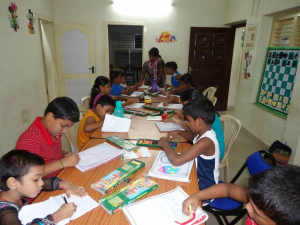 We are provide the Spoken Classes in Perambur and Drawing Classes in Perambur. We specialize in offering the coaching at cost effective prices. visit@ https://goo.gl/lTqTpU