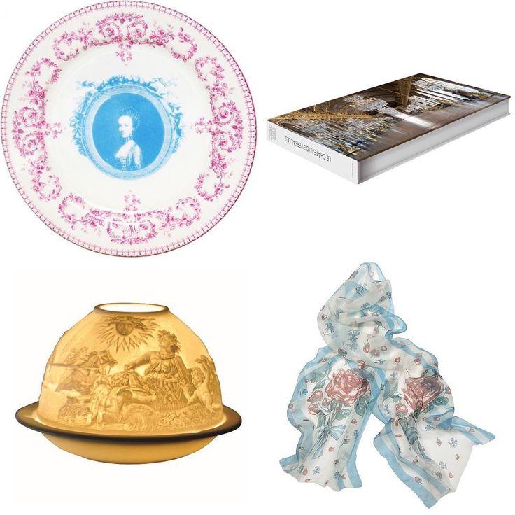 A l'occasion de la fête des Mères, profitez d'une réduction de 10% sur la boutique en ligne du château de Versailles en utilisant le code MERES2017. http://www.boutique-chateauversailles.fr/fr/  For the Mothers'day, enjoy a 10% discount on the online shop of the Palace of Versailles with the code MERES2017. http://www.boutique-chateauversailles.fr/en/  #chateauversailles #palaceofversailles #chateaudeversailles #versailles #versaillesshop