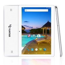 Like and Share if you want this  Yuntab K107 10.1 inch touch screen 3g tablets PC Android 5.1 cellphone Built with Dual Camera Unlocked Dual Sim Card Slots   Tag a friend who would love this!   FREE Shipping Worldwide   Get it here ---> https://shoppingafter.com/products/yuntab-k107-10-1-inch-touch-screen-3g-tablets-pc-android-5-1-cellphone-built-with-dual-camera-unlocked-dual-sim-card-slots/