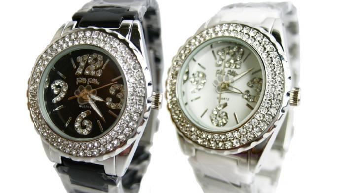 Aksesoris Wanita - Ingin Punya Jam Tangan Di Atas 1 Juta? Lihat Koleksinya Di…