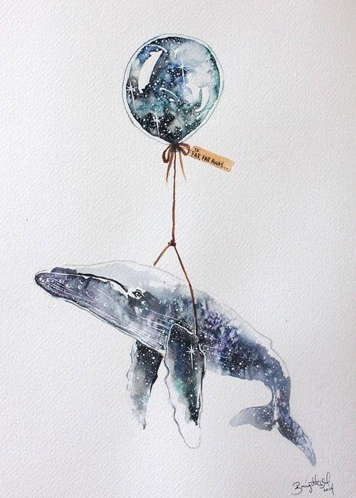 lohrien: Illustrations by Brigitte May website l shop l fb