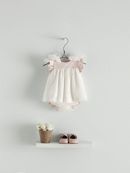 NANOS SHOP ONLINE. Baby / Looks / 100201