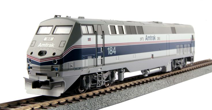 3cab0e931c7ca5b5909f0bf39ccef531 ho scale th anniversary 11 best n scale commuter coach cab cars images on pinterest  at eliteediting.co