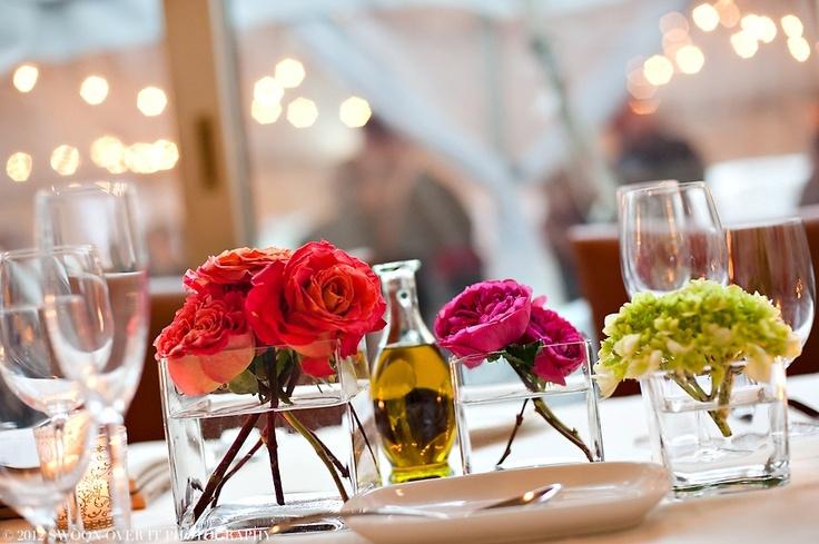 Best diy wedding reception images on pinterest