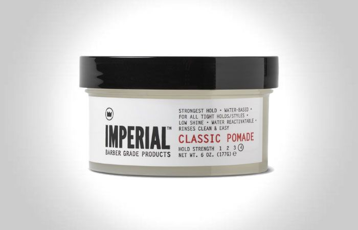 7 Best Pomades For Asian Hair 2020 Review Buying Guide Asian Hair Asian Hair Products Thick Hair Styles
