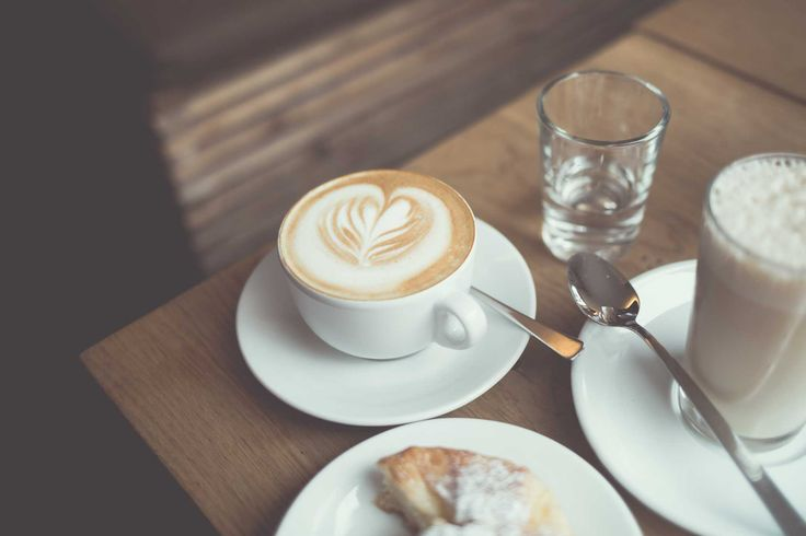 """Photos of the cafe and coffee making would really help.  Perhaps something with a Fruit Platter or """"Health balls"""""""