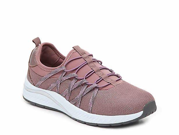Slip-On Athletic \u0026 Sneakers | DSW