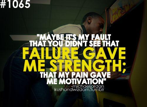 Michael Jordan Inspirational Quote | Basketball Quotes ...