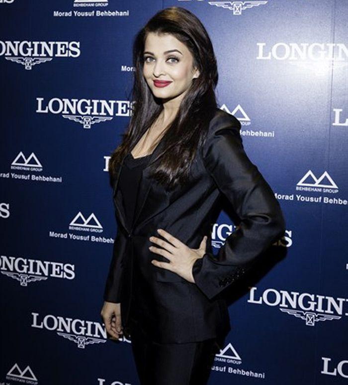 Aishwarya Rai Bachchan latest photos Aishwarya Rai Bachchan new