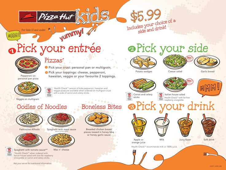 Best Kids Meals Images On   Kids Meals Meals And