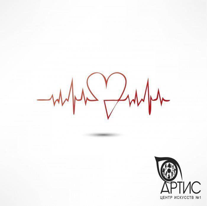 #Ритм есть #музыка без звуков...  #artscenter #music #song #music_in_heart #артис #центр_искусств #урокивокаламосква #урокигитары #урокинаударных    http://www.artscenter1.com/