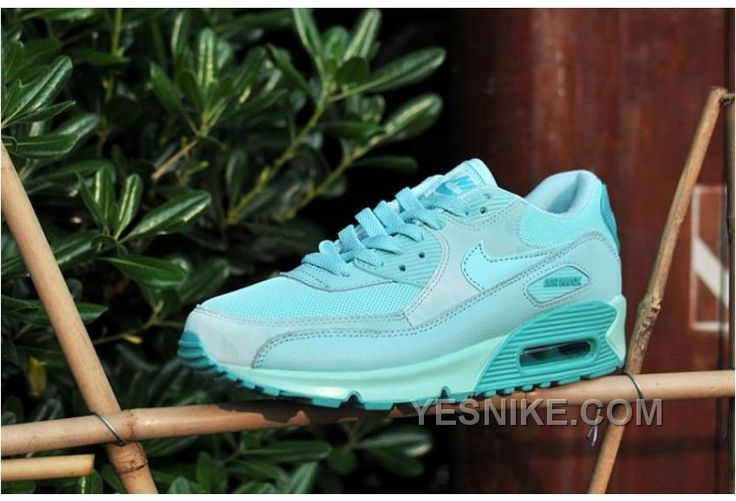 http://www.yesnike.com/big-discount-66-off-nike-air-max-90-hyp-prm-nike-outlet-official-us-store.html BIG DISCOUNT! 66% OFF! NIKE AIR MAX 90 HYP PRM NIKE OUTLET OFFICIAL US STORE Only $90.00 , Free Shipping!
