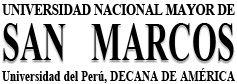 UNMSM - Universidad Nacional Mayor de San Marcos