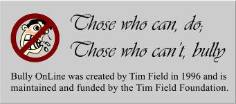 serial, bully, profile, psychopath, psychopathic, sociopath, sociopathic, behaviour, behavior,<br /> signs, symptoms, corporate, workplace, industrial, manipulator, intimidate,<br /> attention, seeker, wannabe, guru, administrative, psychos, suits, snakes, work,<br /> workplace, bullying, antisocial
