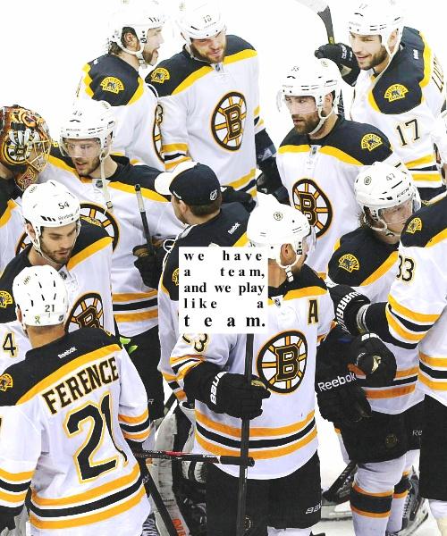 57 Best Boston Bruins Images On Pinterest