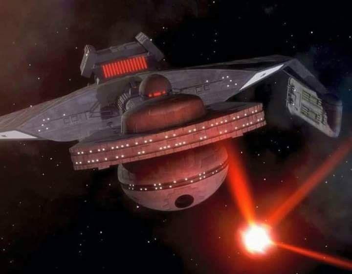 Картинка на телефон с изображением кораблей поселка