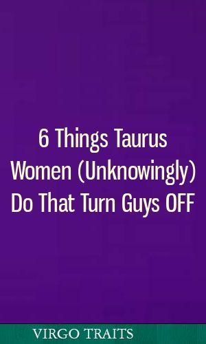 things that turn guys on