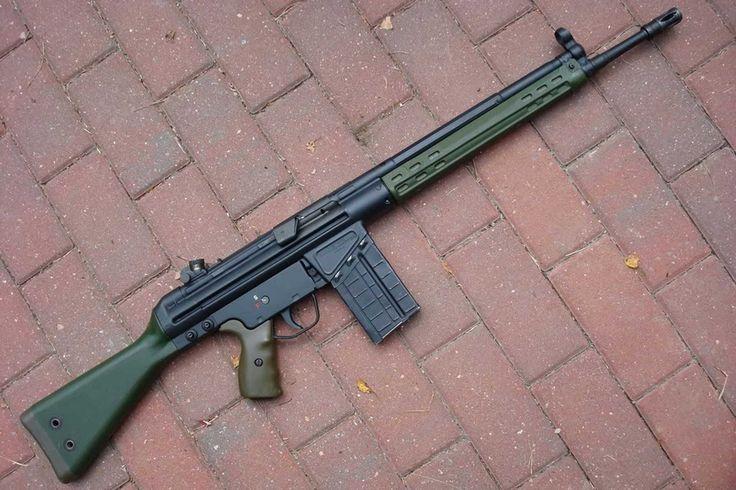 HK G3.