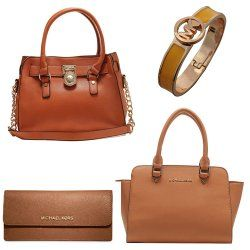 Michael Kors Value Spree 024