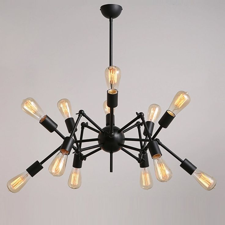 Cheap Chandeliers Buy Directly From China Suppliers