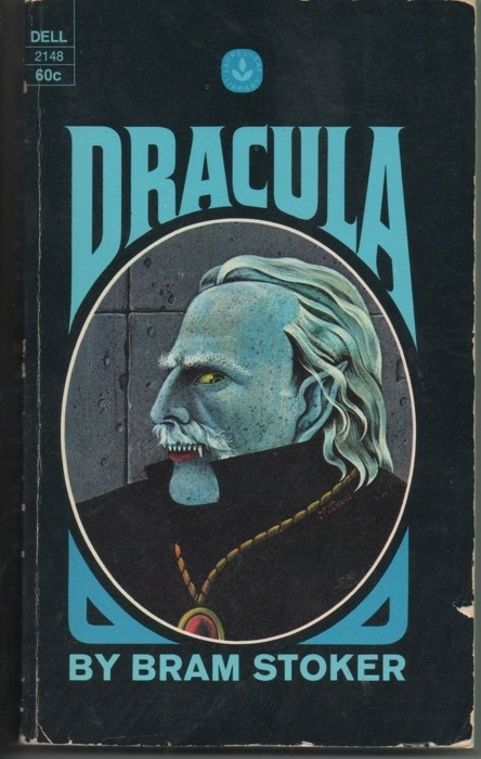 stokers dracula essay Read this english essay and over 88,000 other research documents dracula dracula bram stoker's dracula is one of the most renowned british novels of all time it has left its marks.