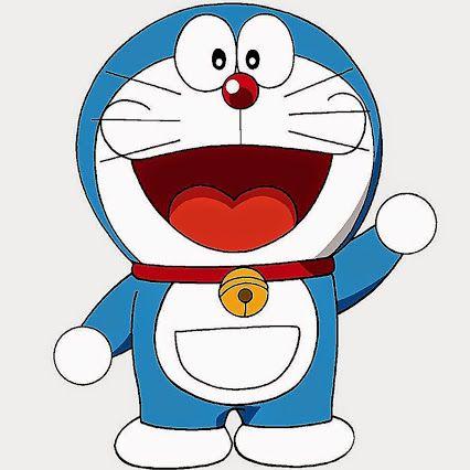 1000 images about doraemon cartoon on pinterest posts for Doremon x aki