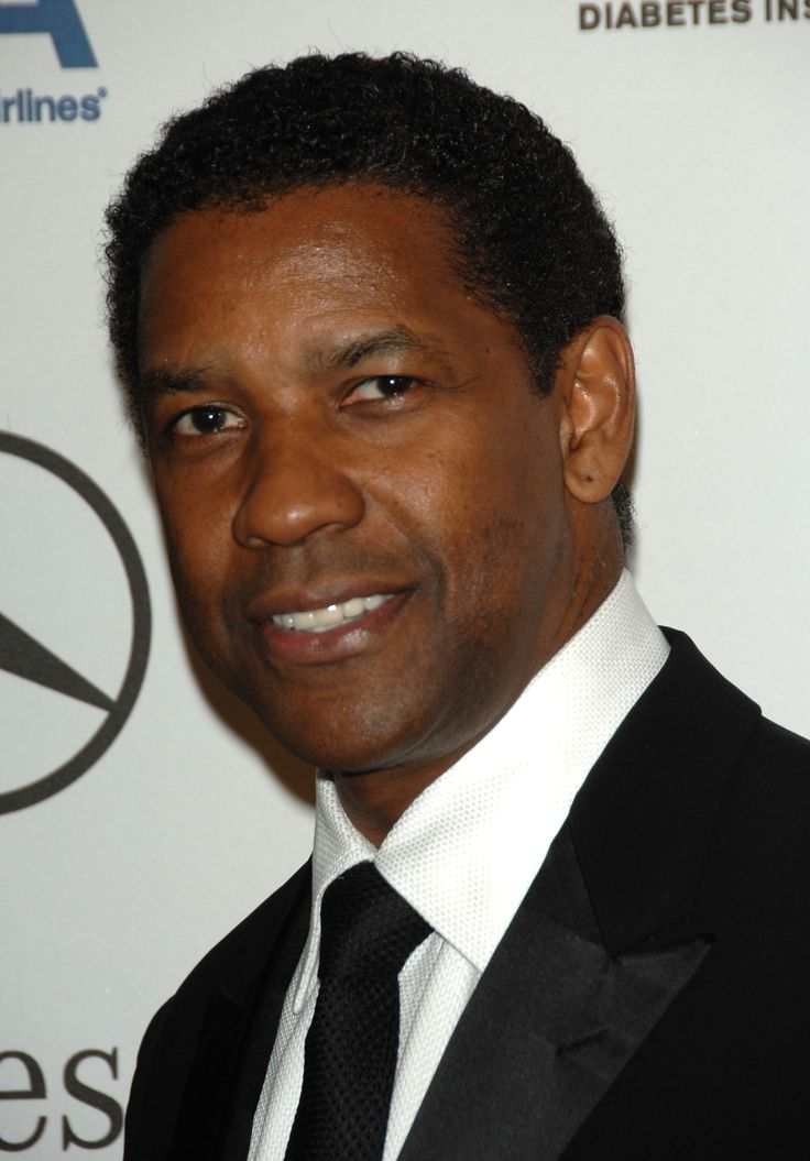 Best Male Actors Over 40   ... -Washington-one-of-the-only-few-black-actors-who-won-Best-Actor.jpg