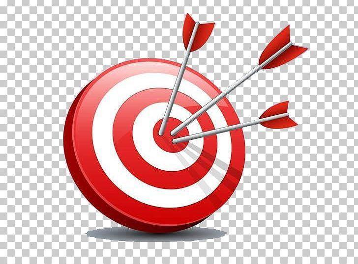 Darts Shooting Target Bullseye Arrow Png Business Circle Dart Entertainment Flak Bullseye Arrow Shooting Targets