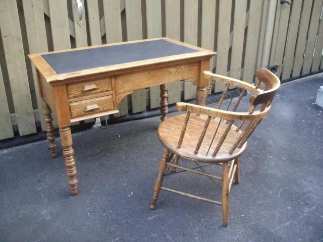1000 images about montreal vintage furniture finds for Kijiji montreal furniture