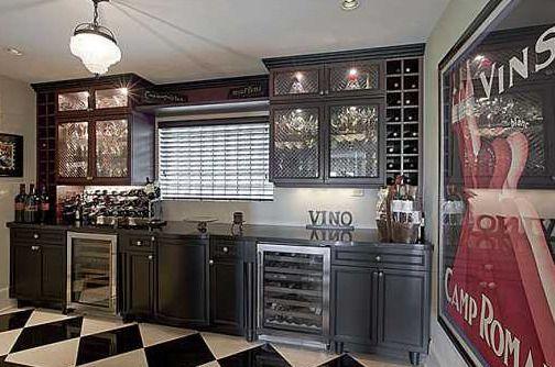 85 best coral gables homes images on pinterest coral gables real estate business and real estates. Black Bedroom Furniture Sets. Home Design Ideas