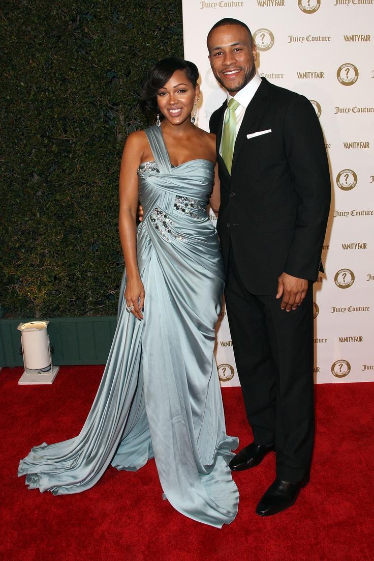 54 best ciara my goodies images on Pinterest | Woman fashion, Black ...