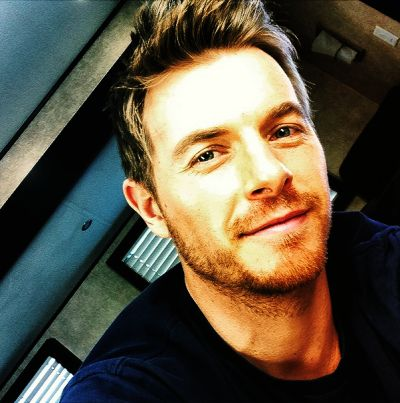 rick-cosnett-men-cute.png (400×403)