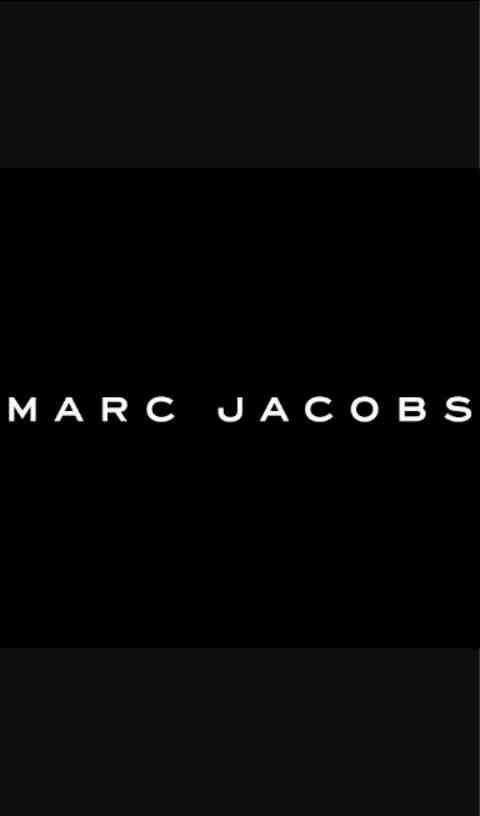 MARCJACOBS EYEWEAR AUTHORISED & PRIORITY STORE IN AHMEDABAD  C   O Charun Optic For Orders Call/Whatsapp +919898335547 Easy Shipment Across World www.charunoptic.com  #charunoptic #marcjacobs #optician #optical # #optic #frames #spectacleopticalframes #spectacleframes #eyeglasses #contactlenses #sunglasses #shades #glares #sunny #marcjacobseyeglasses #marcjacobsauthorisedstoreinahmedabad# #marcjacobssunglasses