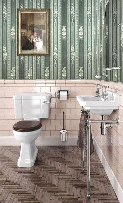 Bathroom Ideas Edwardian 16 best basins images on pinterest | luxury bathrooms, basins and