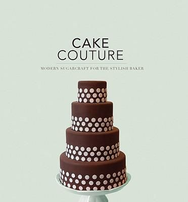 Cake Decorating Tips Book : 128 best images about Cake Decorating Books on Pinterest