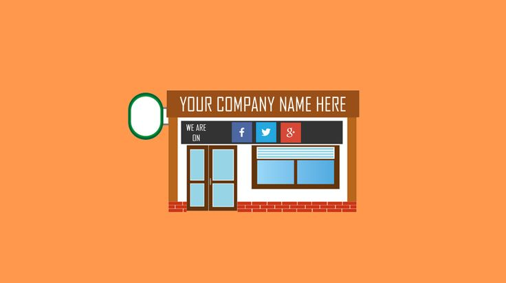 Knownymous Online marketing for small business and startups