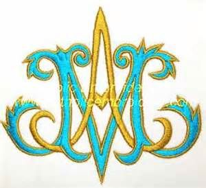 ave maria symbol - Yahoo Image Search Results