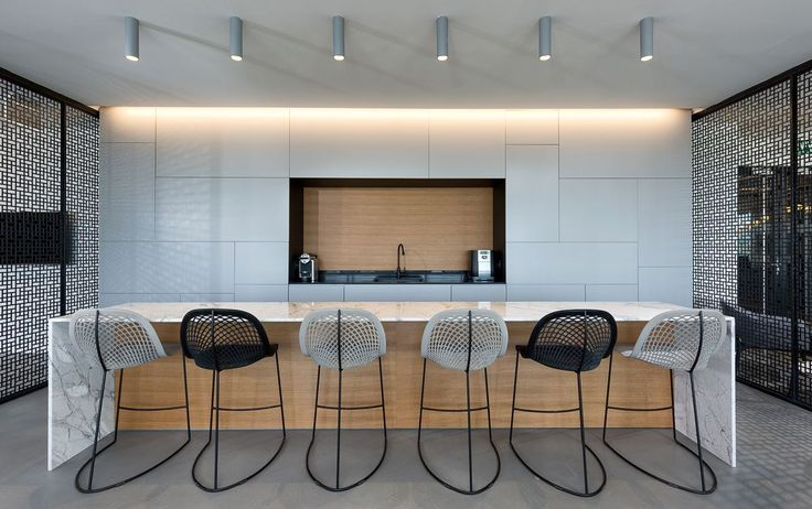 Regus Business Center - Picture gallery