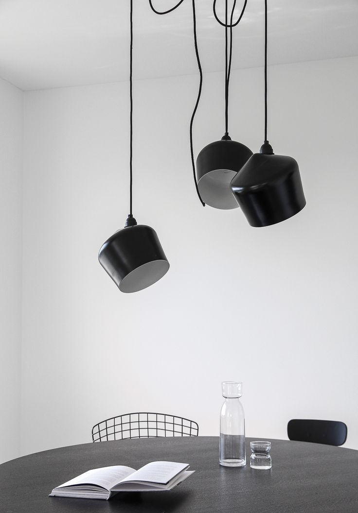 Lamps ( Innolux ) / Tota & new home