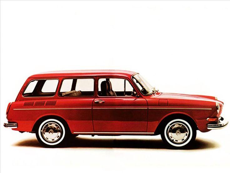 135 best vw bus & bugs images on pinterest | old cars, volkswagen