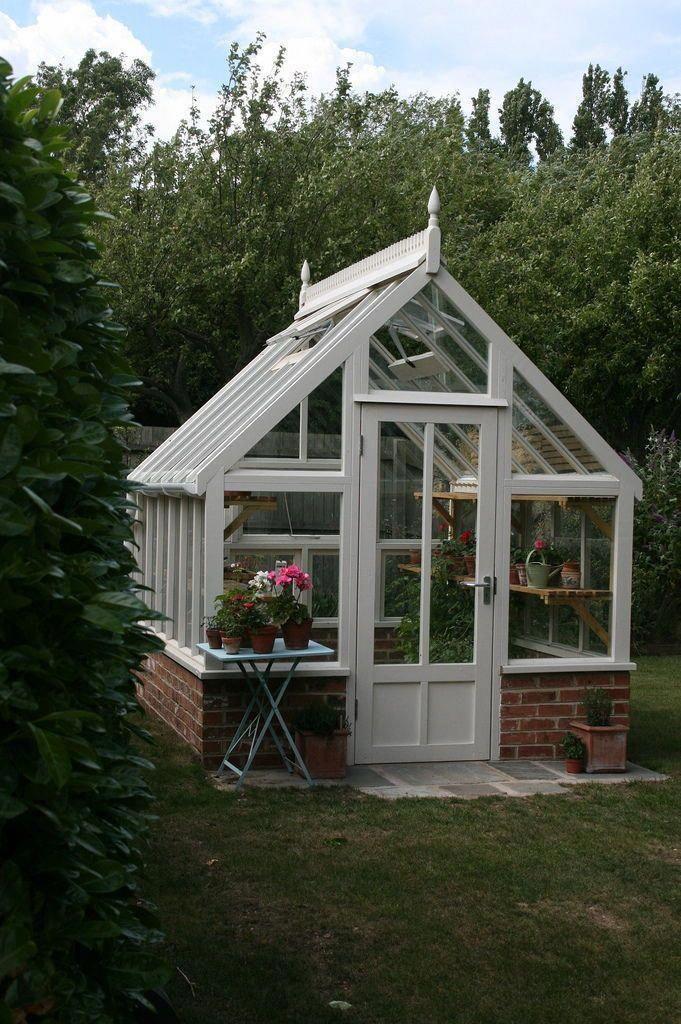 diy greenhouse designs ideas plans pictures greenhousedesignideas rh pinterest com