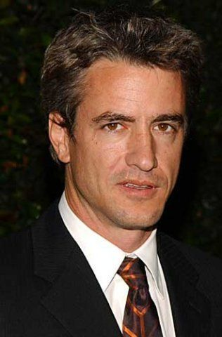 Dermot Mulroney 2016 photo