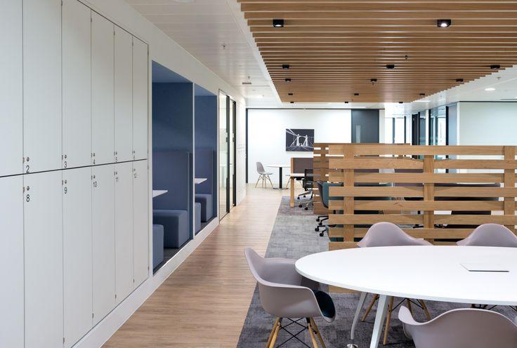 Aspenhome Warm Cherry Executive Modular Home Office: Best 25+ Ceo Office Ideas On Pinterest