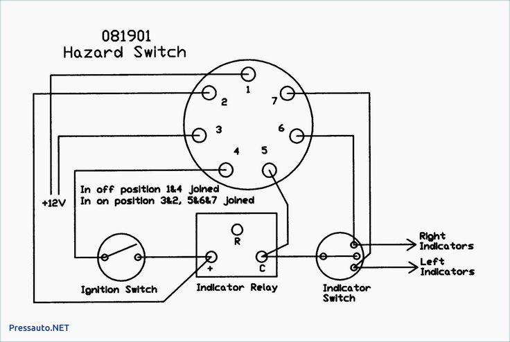 Unique Simple Switch Wiring #diagram #wiringdiagram #