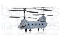 SYMA S34 2.4GHZ CHINOOK (REPLACES S022)