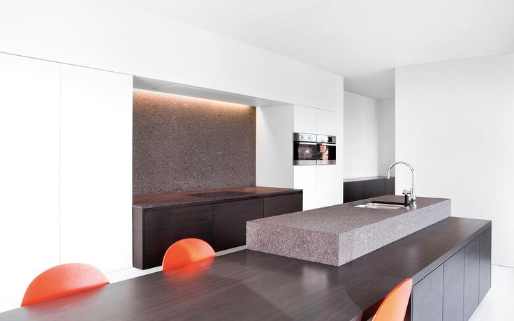 Belgium interieur and projects on pinterest for Interieur belgium