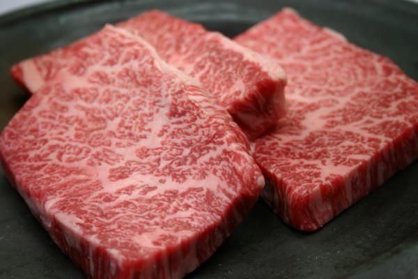 秋田県羽後町の誇り「うご牛」